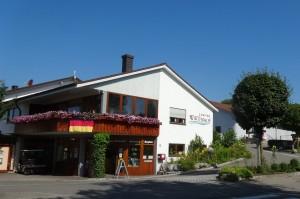Markdorf 1 20014 182