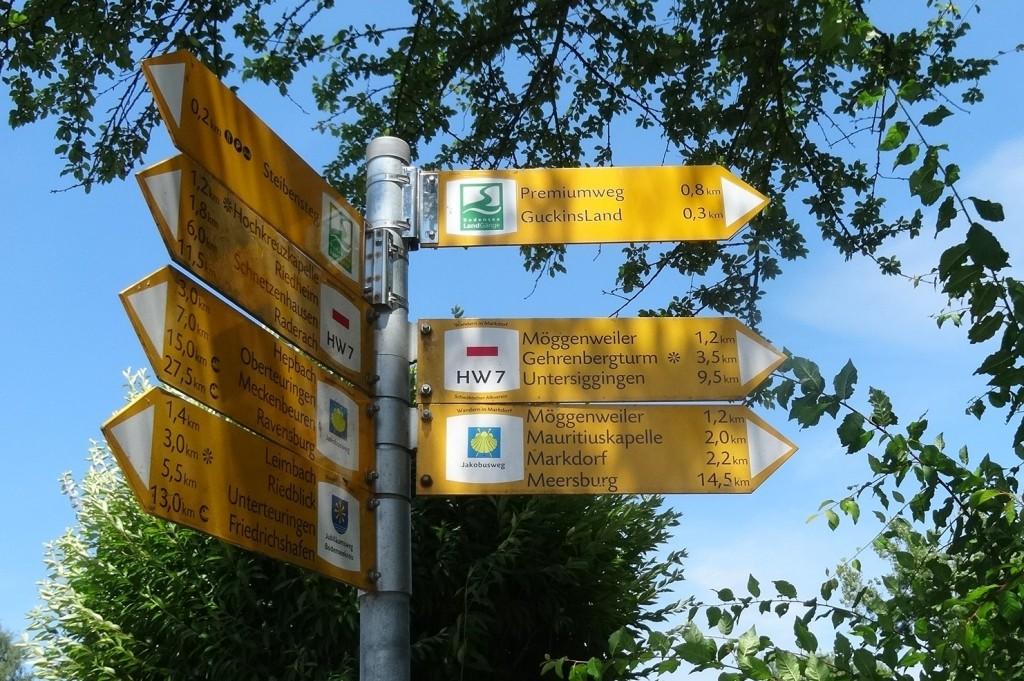 Markdorf 1 20014 261