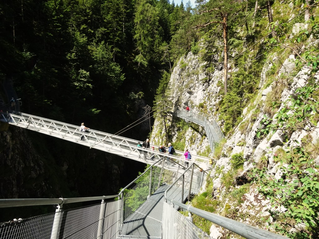 Mittenwald 1 047