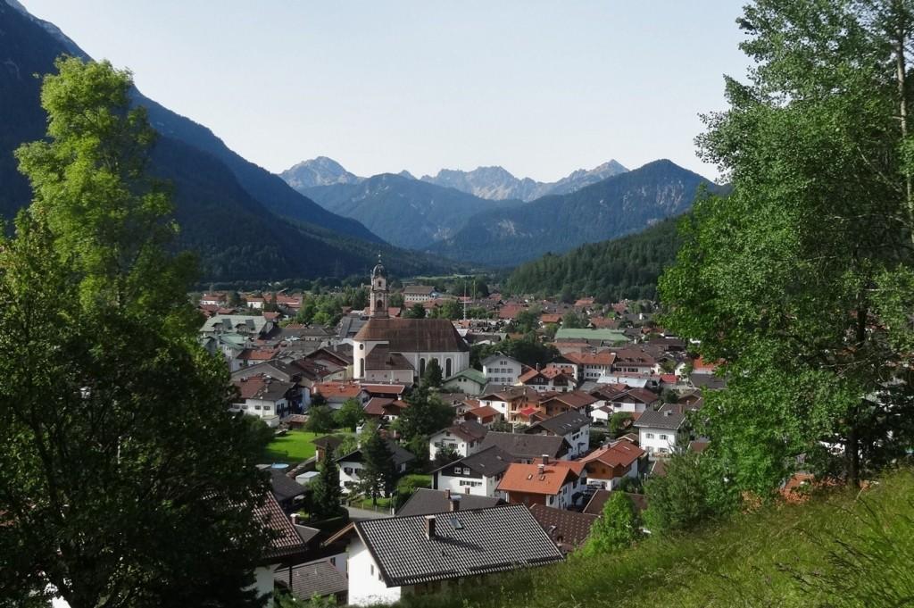 Mittenwald 2 014