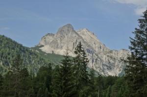 Mittenwald 2 050