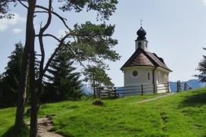Mittenwald 2 063
