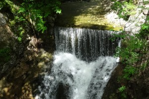 Mittenwald 2 098