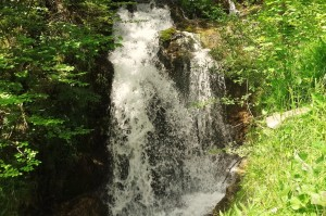Mittenwald 2 112