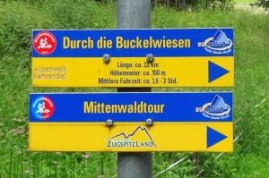 Mittenwald 3 005