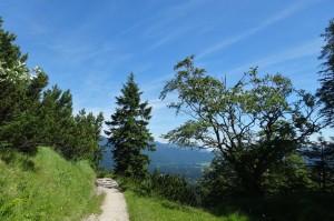 Mittenwald 4 056