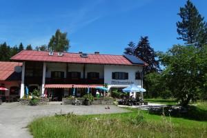 Mittenwald 4 078