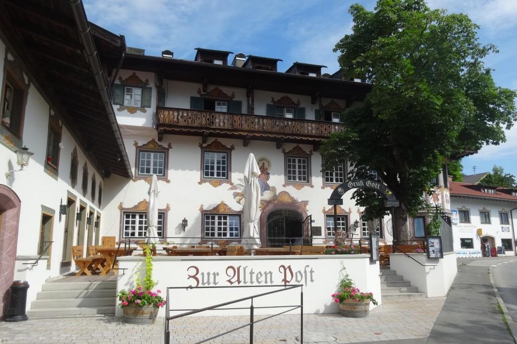 Mittenwald 5 (Wallgau) 003