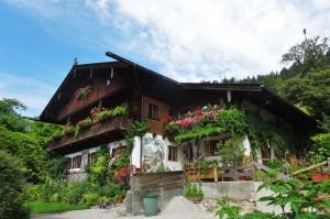 Mittenwald 5 (Wallgau) 013