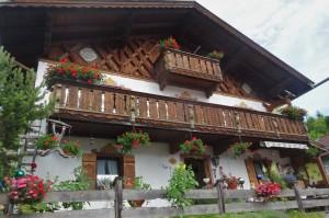 Mittenwald 5 (Wallgau) 014