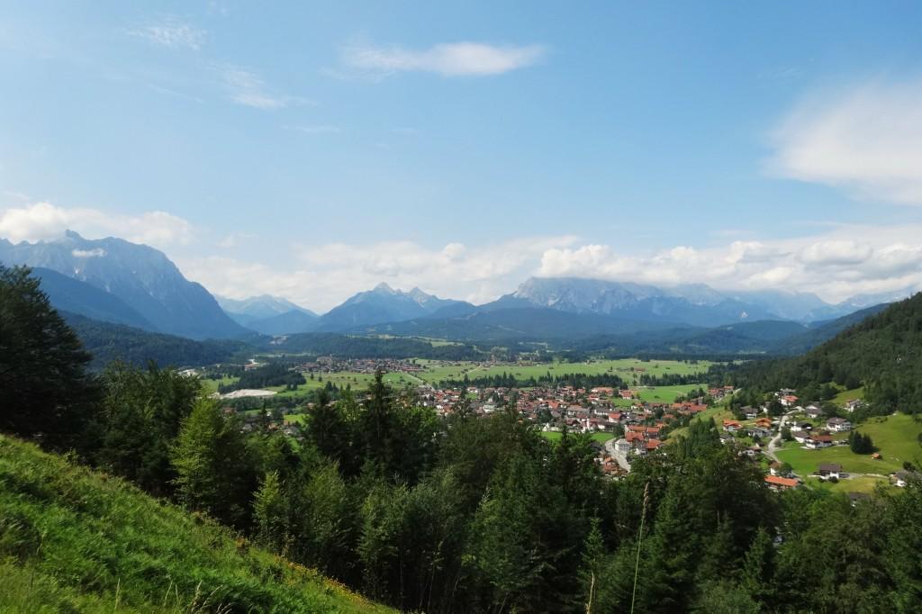 Mittenwald 5 (Wallgau) 018