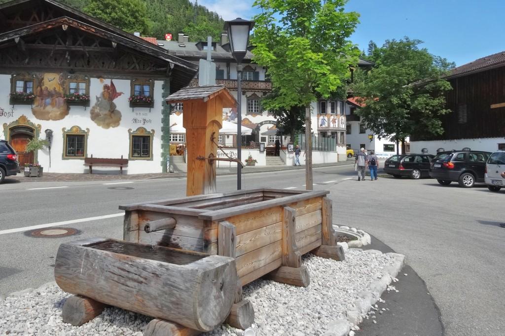 Mittenwald 5 (Wallgau) 035