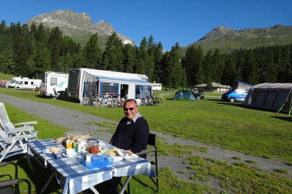 St-Moritz 2 Corvatsch 002