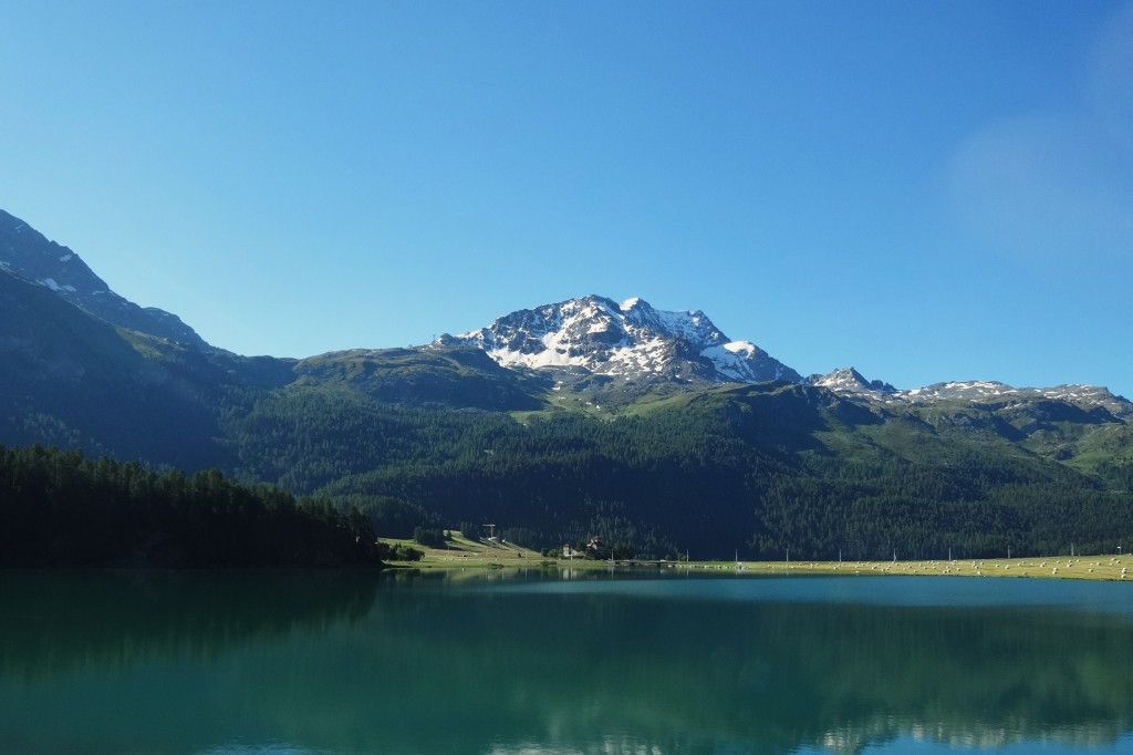 St-Moritz 2 Corvatsch 006