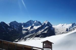 St-Moritz 2 Corvatsch 012