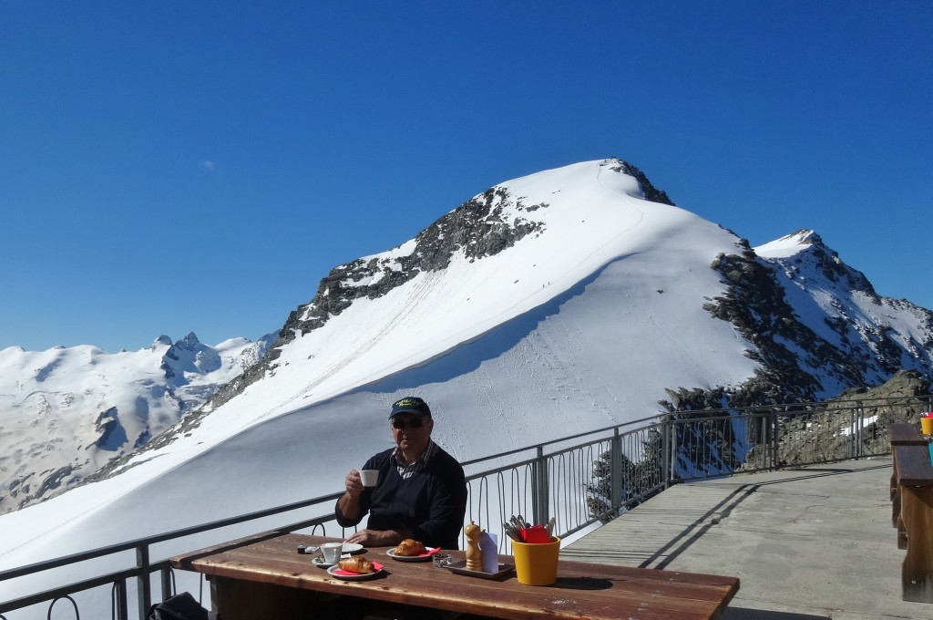 St-Moritz 2 Corvatsch 016