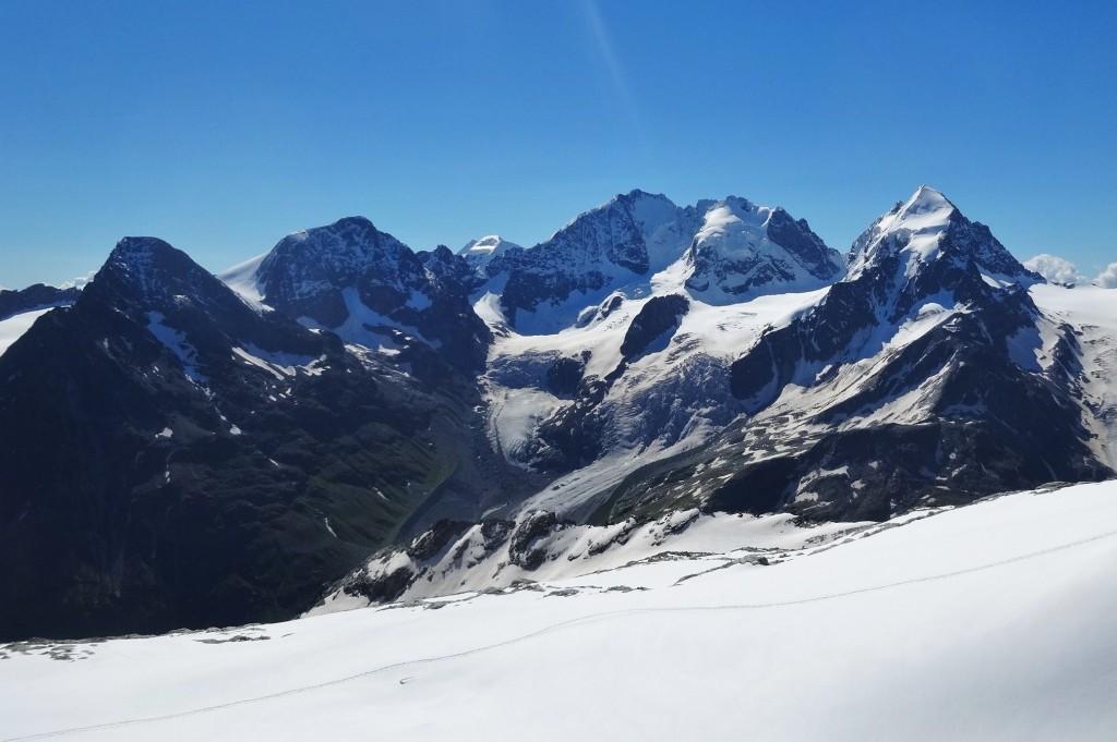 St-Moritz 2 Corvatsch 020