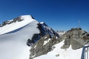 St-Moritz 2 Corvatsch 039