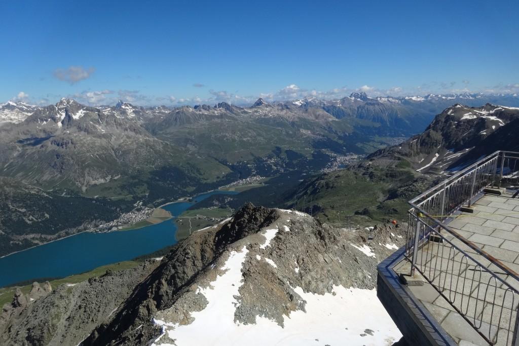 St-Moritz 2 Corvatsch 043