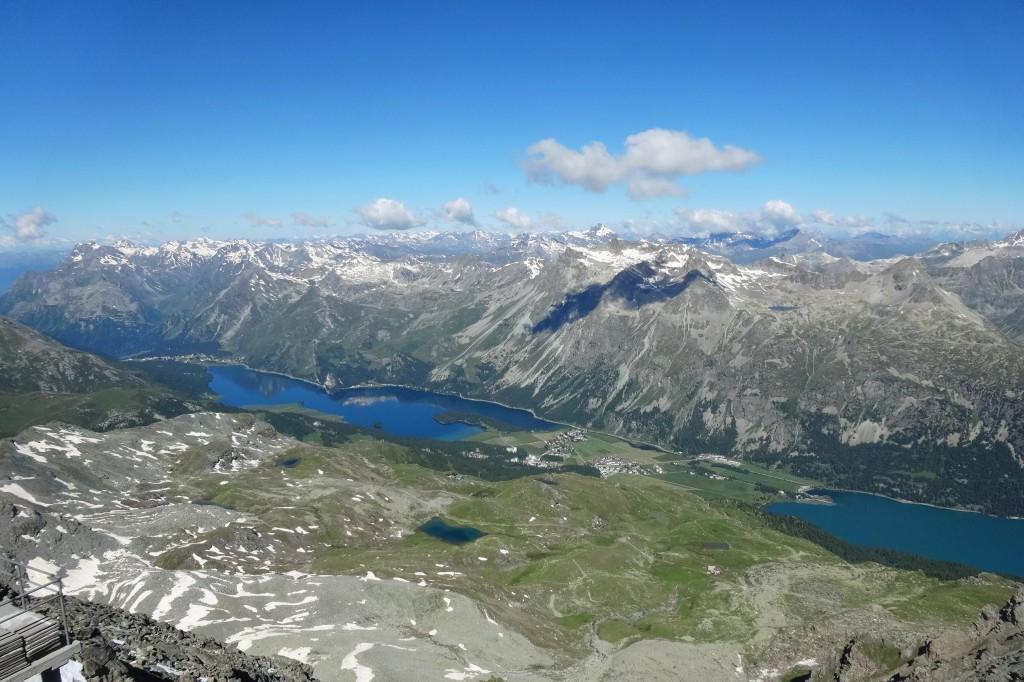St-Moritz 2 Corvatsch 045