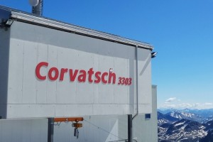 St-Moritz 2 Corvatsch 046