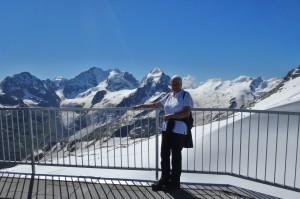 St-Moritz 2 Corvatsch 052