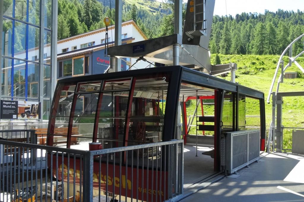 St-Moritz 2 Corvatsch 063