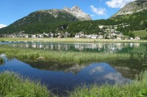 St-Moritz 2 Corvatsch 067