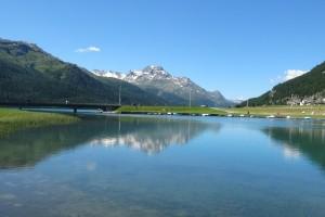 St-Moritz 2 Corvatsch 068