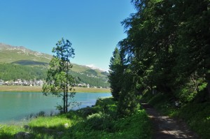 St-Moritz 2 Corvatsch 090