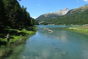 St-Moritz 2 Corvatsch 092