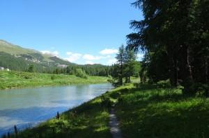 St-Moritz 2 Corvatsch 093