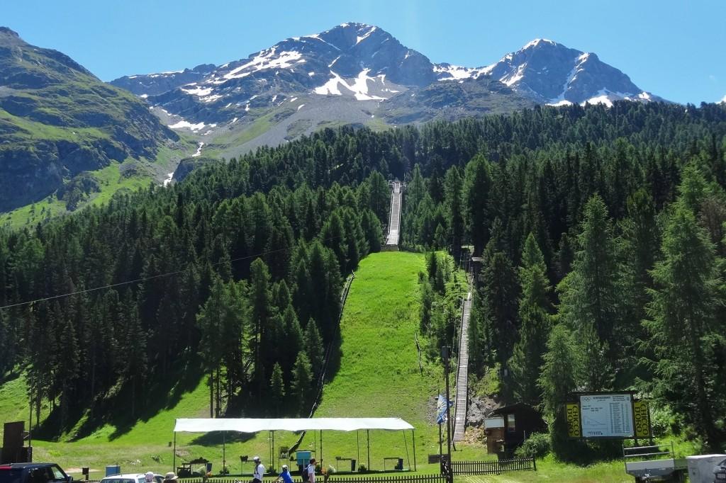 St-Moritz 2 Corvatsch 107