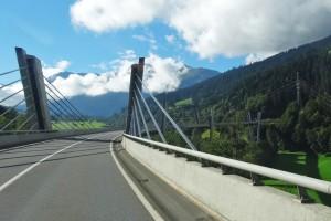St.Moritz 1 001