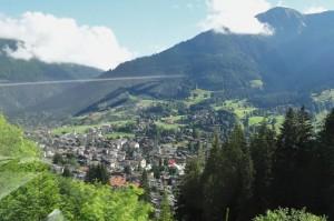St.Moritz 1 005