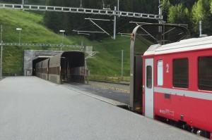 St.Moritz 1 009