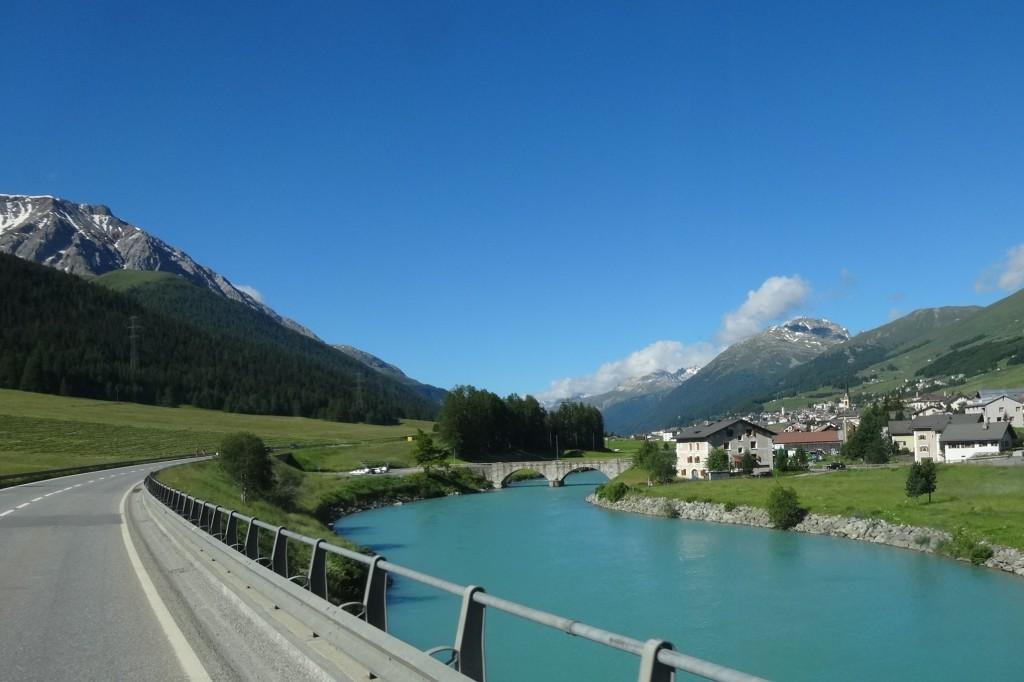 St.Moritz 1 028