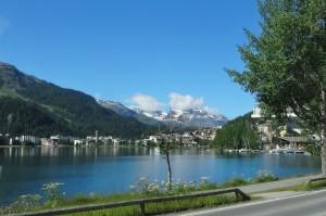 St.Moritz 1 032