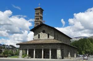 St.Moritz 1 038