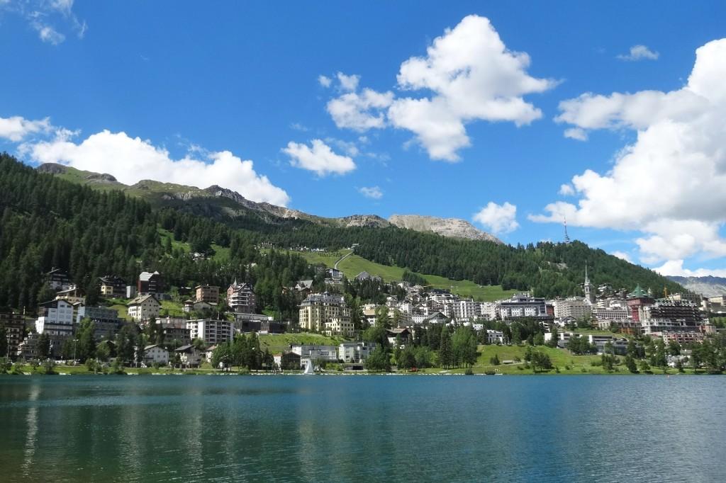 St.Moritz 1 042