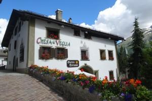 St.Moritz 1 059