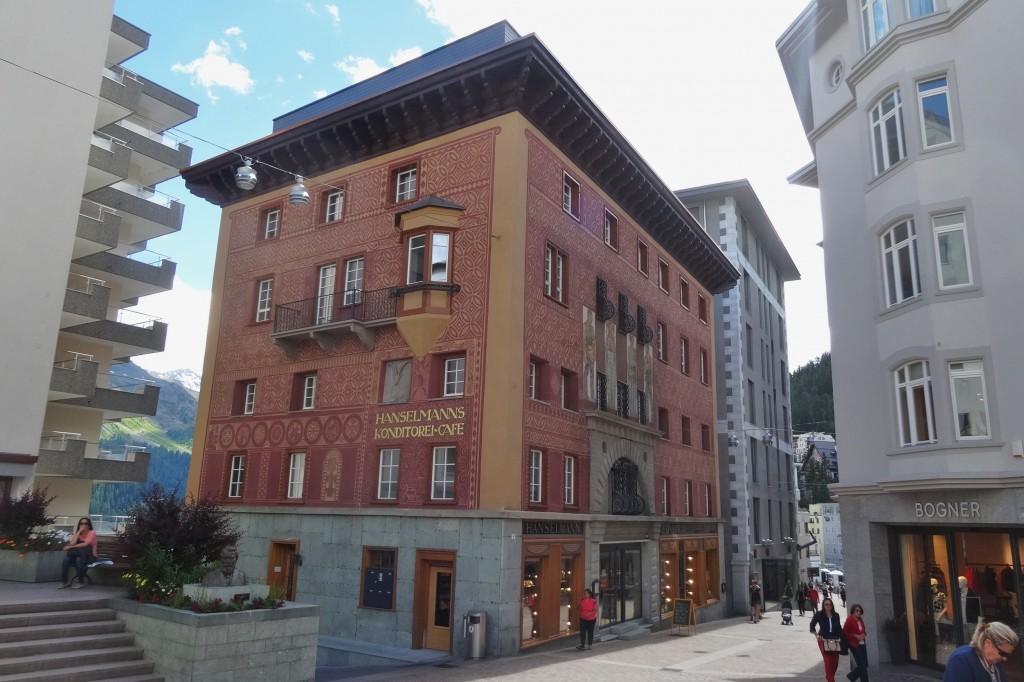 St.Moritz 1 061
