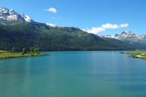 St.Moritz 1 082
