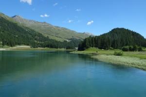 St.Moritz 1 085