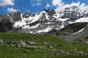 St.Moritz 1 145