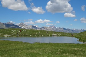 St.Moritz 1 156