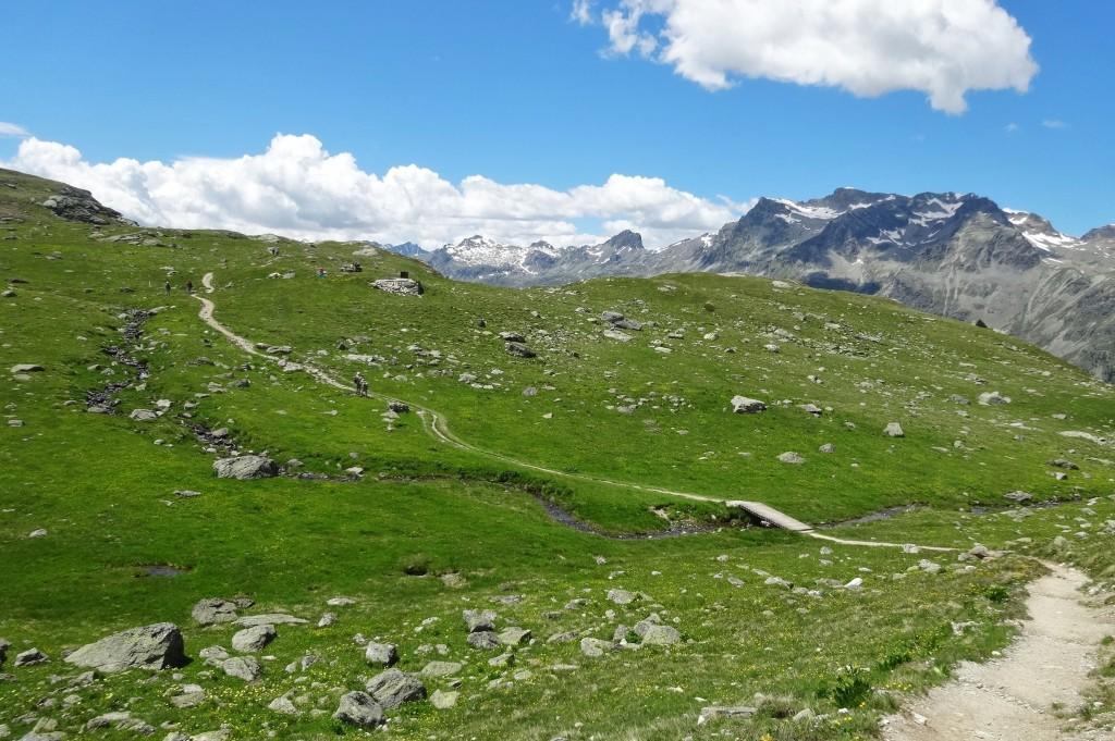 St.Moritz 1 162