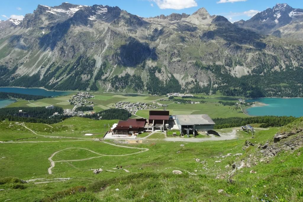 St.Moritz 1 182