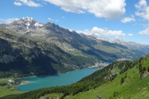 St.Moritz 1 187