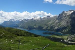 St.Moritz 1 188